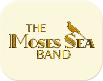 The-Moses-Sea-Band