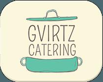 supl_Gvirtz