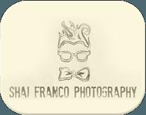 supl_Shai-Franco