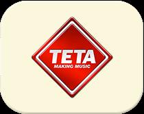 supl_Teta